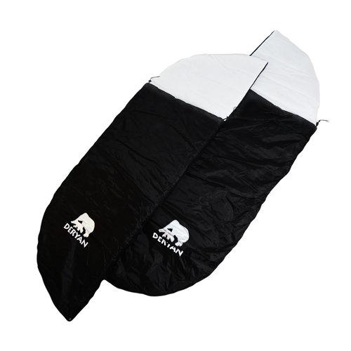 DERYAN Sleeping Bag