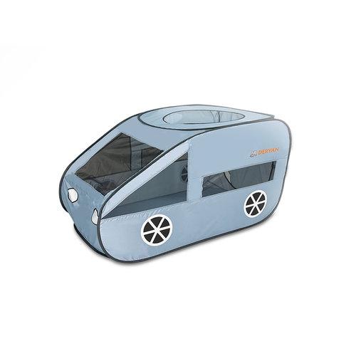 DERYAN Legetøjsbil