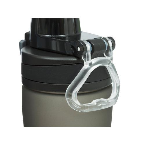 DERYAN Bottiglia d'acqua