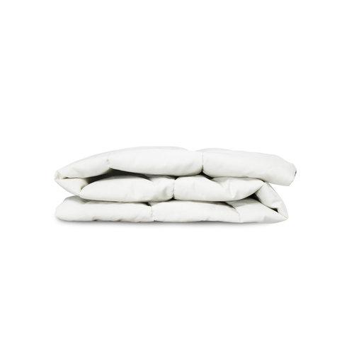 DERYAN  Tapis de couchage pour enfants