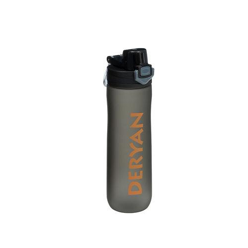 DERYAN Botella de agua