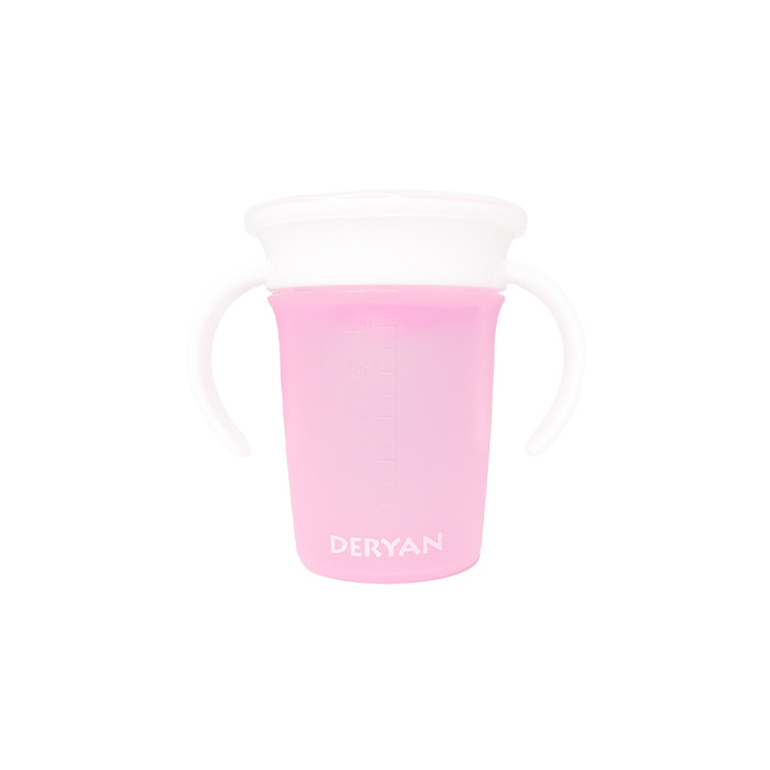 Quuby Cup Pink
