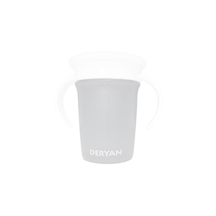Quuby Cup Grey