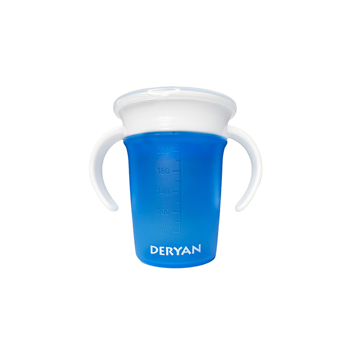 Quuby Cup Blue