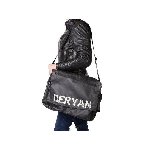 DERYAN Diaper bag
