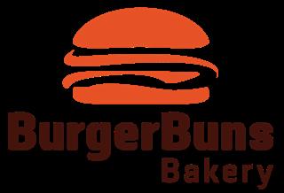 Burgerbuns Logo