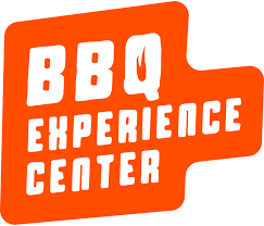 BBQ Experience Centre