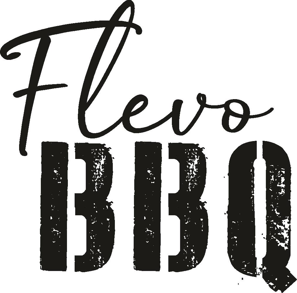 Flevo BBQ