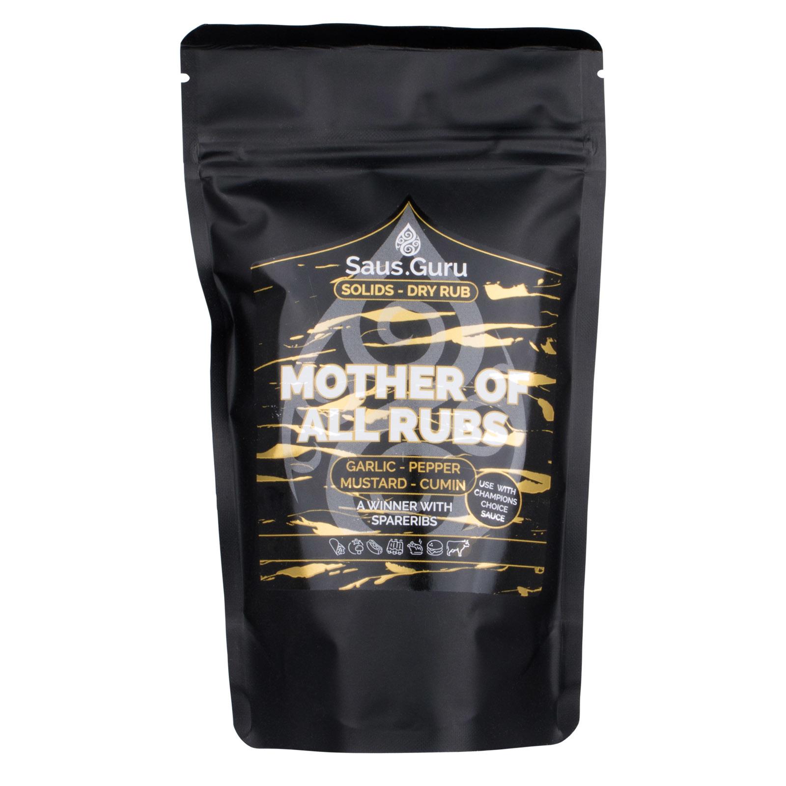 Saus.Guru's Mother Of All Rubs-1