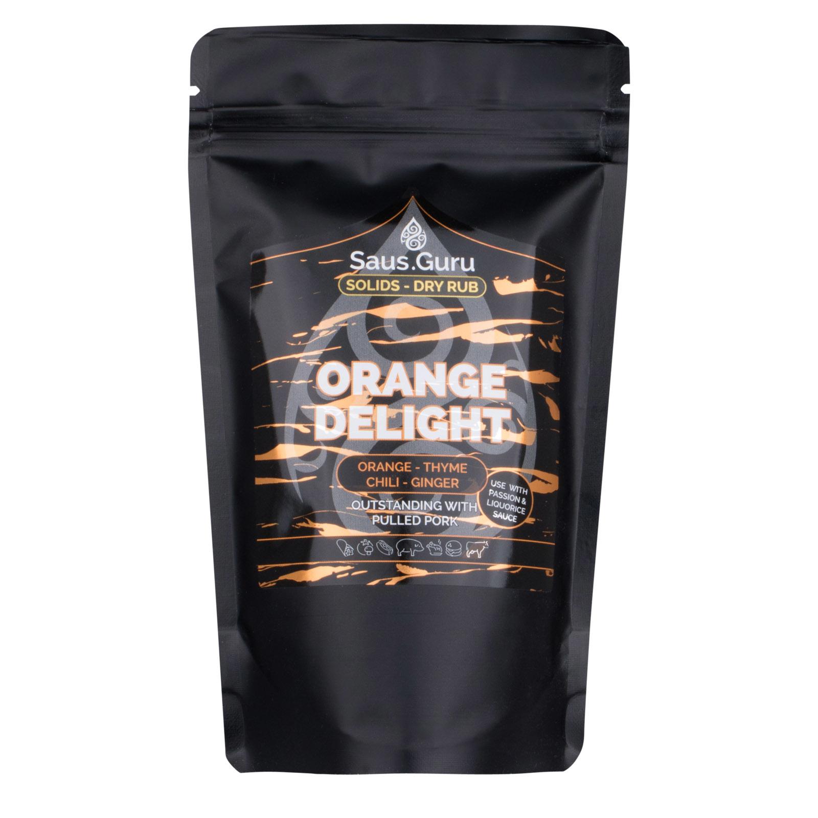 Saus.Guru's Orange Delight-1