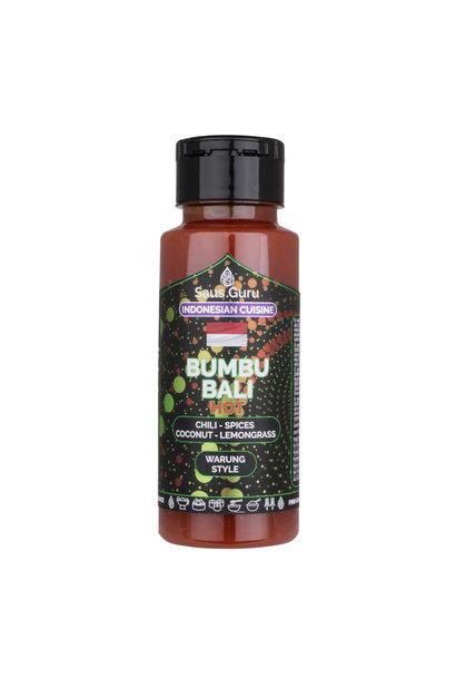 Bumbu Bali Hot