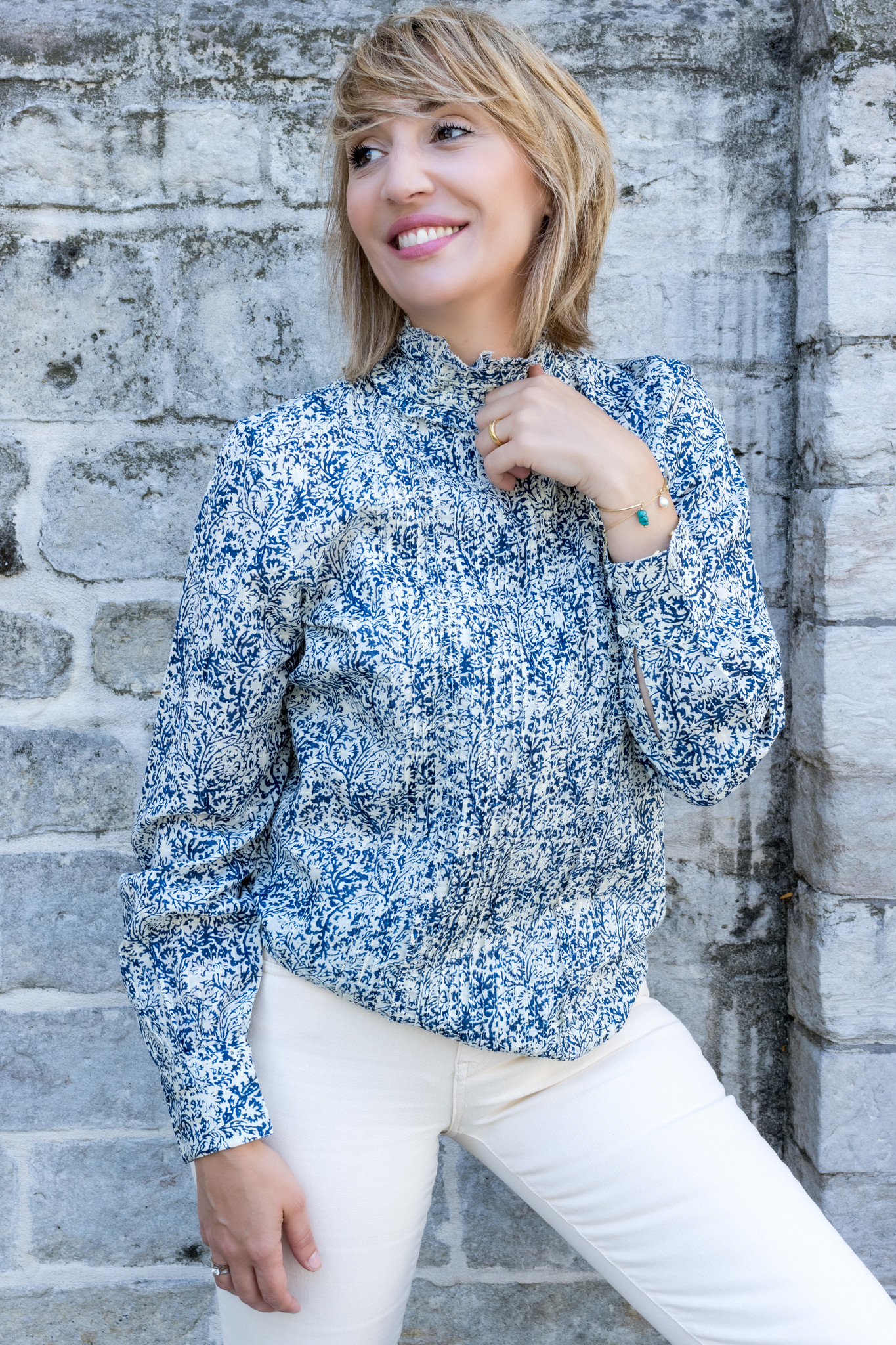 Alicia From Paris To Alice Multibrandstore Mechelen