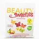 BEAUTY SWEETIES Beauty Sweeties Vlinders