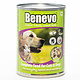 Benevo DUO Food for Cats & Dogs