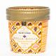 Booja-Booja Caramel Pecan Praline (110ml)