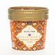 Booja-Booja Hazelnoot Chocolade Truffel (110ml)