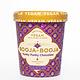 Booja-Booja Hunky Punky Chocolat (500ml)
