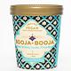 Booja-Booja Keep Smiling Vanilla (500ml)