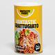 VANTASTIC FOODS VANTASTIC FOODS Grattugiato