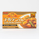 S&B S&B Golden Curry Zoet