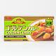 S&B S&B Golden Curry Mid. Kruid