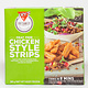 FRY'S Fry's Chicken Style Strips