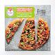 FRY'S Fry's Pizza Mediterraan