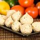 GOURMET'S VEGI GOURMET'S VEGI Vegan Vegetable Stuffing Balls