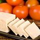 GOURMET'S VEGI GOURMET'S VEGI Vegan Tofu