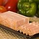 GOURMET'S VEGI GOURMET'S VEGI Vegan Hartige Vlees