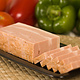 GOURMET'S VEGI GOURMET'S VEGI Vegan Savoury Meat