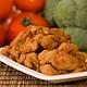 GOURMET'S VEGI GOURMET'S VEGI Vegan Three Cup Chicken