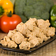 GOURMET'S VEGI GOURMET'S VEGI Vegan Vlees Blok