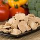 GOURMET'S VEGI GOURMET'S VEGI Vegan Vlees Plak