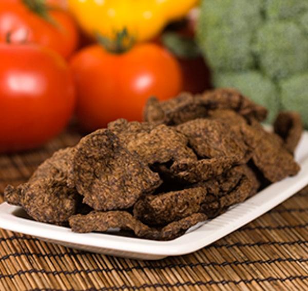 GOURMET'S VEGI GOURMET'S VEGI Vegan Rundvlees Plak (5000g)