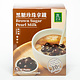 OK TEA OK TEA Bruine Suiker Boba Melk
