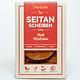 L'HERBIVORE L'Herbivore Seitan Gemarineerd met Chili & Malt Bier