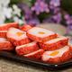 GOURMET'S VEGI GOURMET'S VEGI Vegan Crab Steak