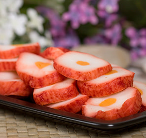 GOURMET'S VEGI GOURMET'S VEGI Vegan Krab Steak