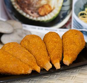 GOURMET'S VEGI GOURMET'S VEGI Vegan Chicken Leg