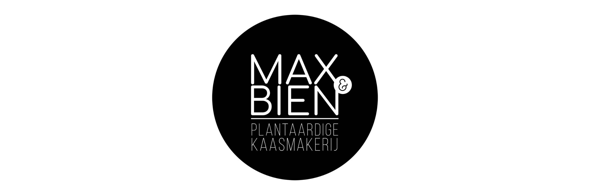 MAX&BIEN