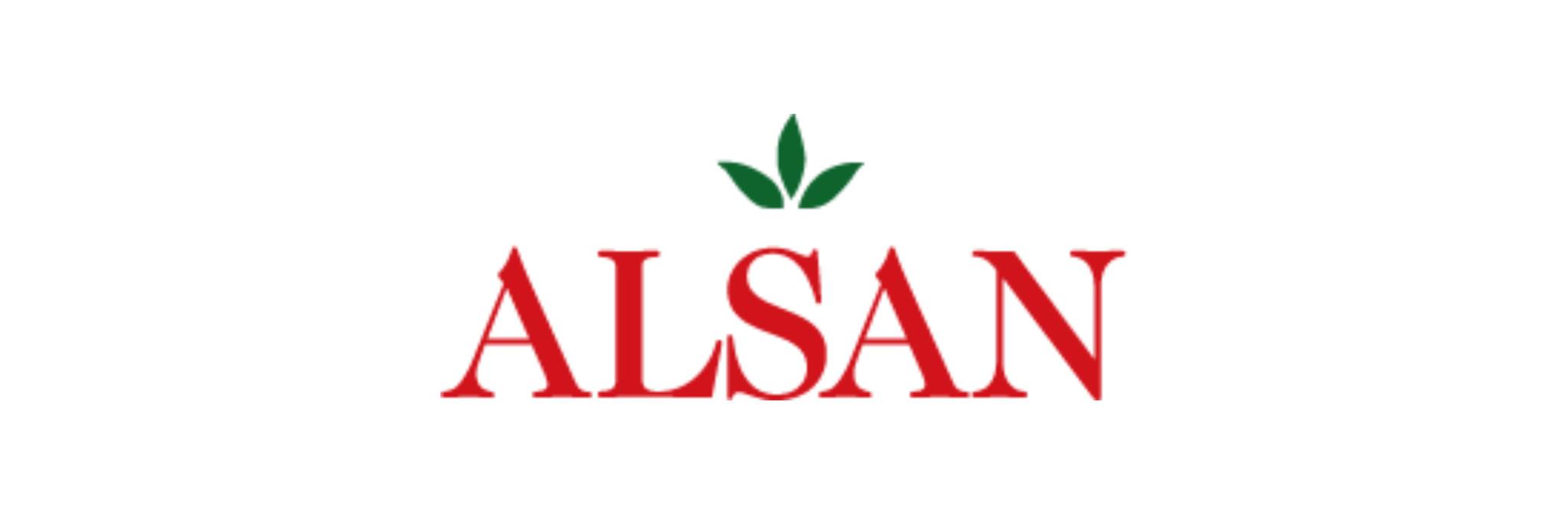 ALSAN