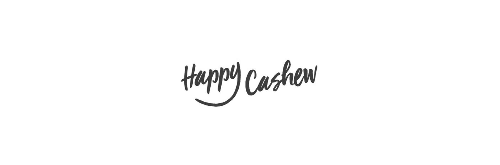 HAPPY CASHEW