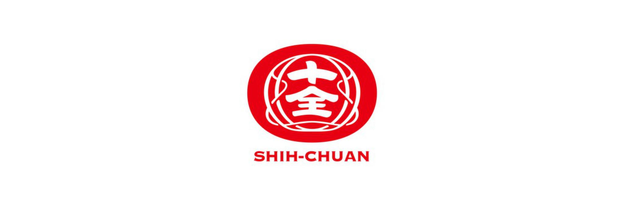 SHIH CHUAN