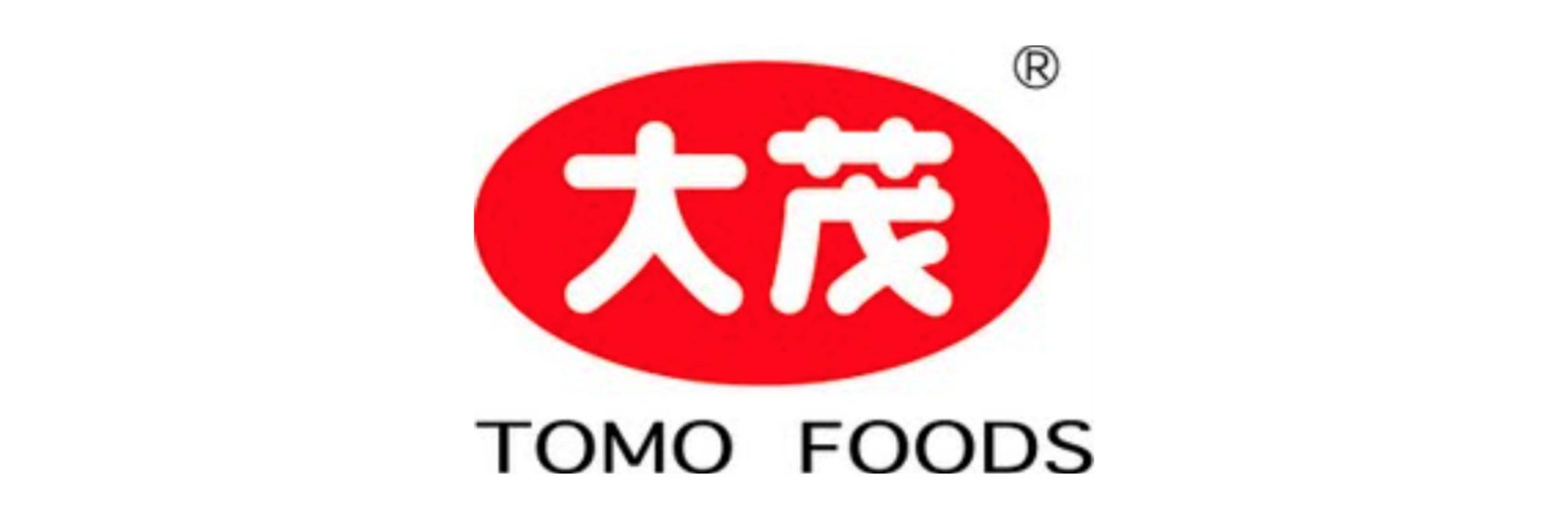 TOMO FOODS
