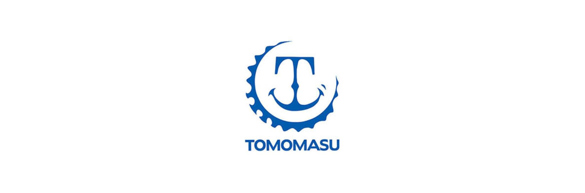 TOMOMASU