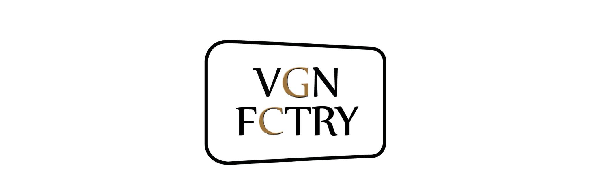 VGN FCTRY