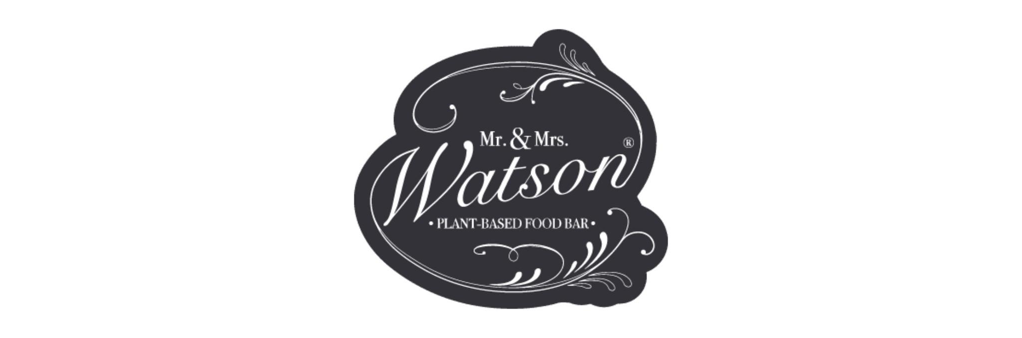 Watson's Food