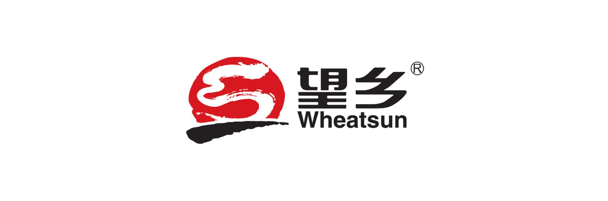 WHEATSUN