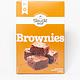 BAUCKHOF BAUCKHOF Brownies Baking Mixture
